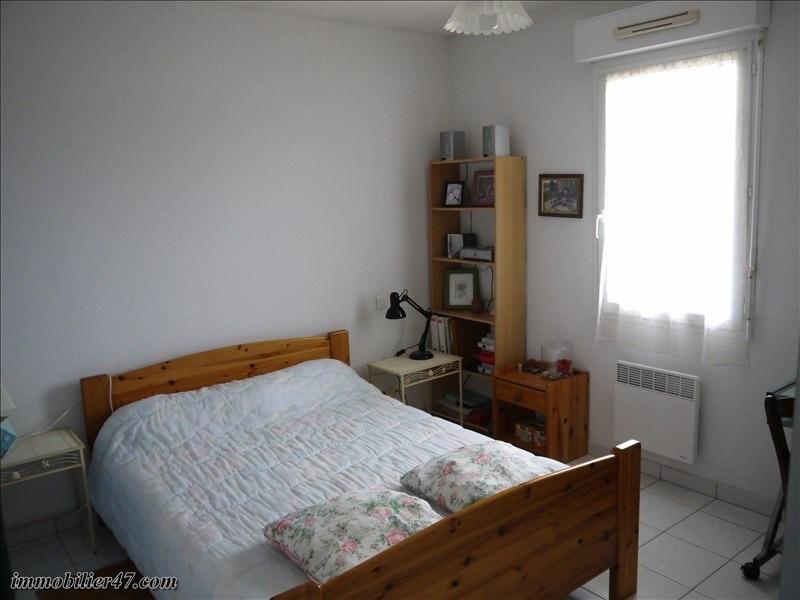 Vente maison / villa Le temple sur lot 139900€ - Photo 5