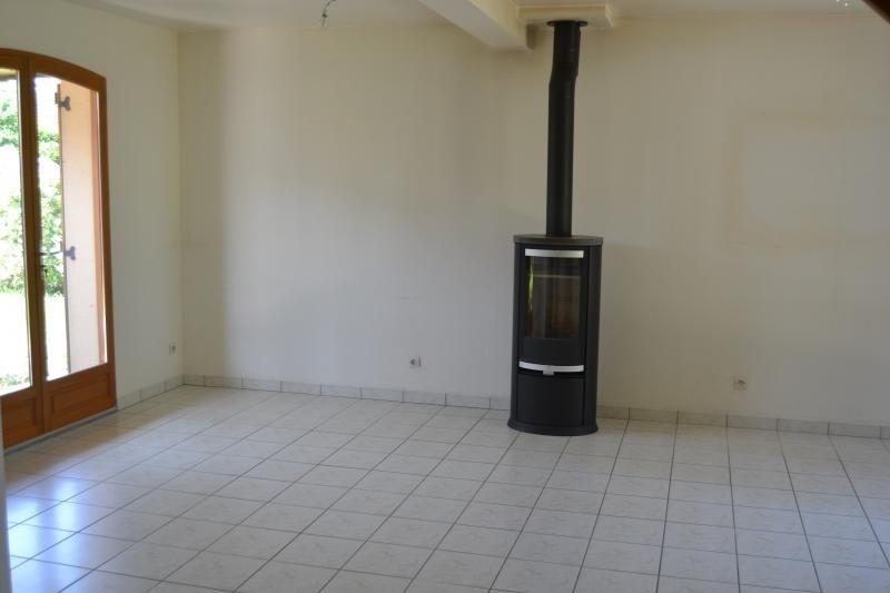 Sale house / villa Mordelles 209600€ - Picture 2