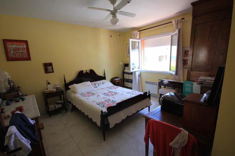 Vente maison / villa Port vendres 472000€ - Photo 10