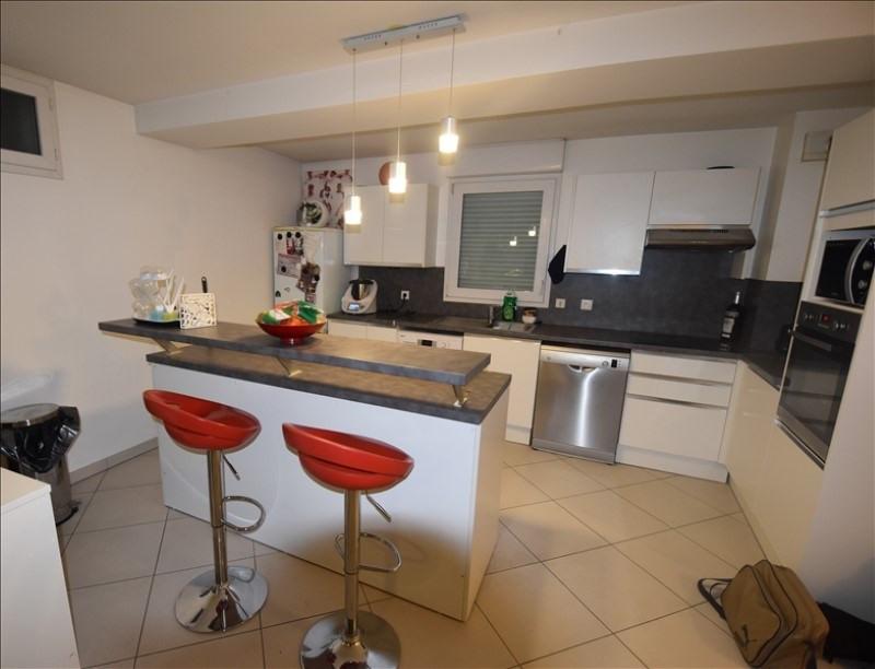 Revenda apartamento Sartrouville 349000€ - Fotografia 2