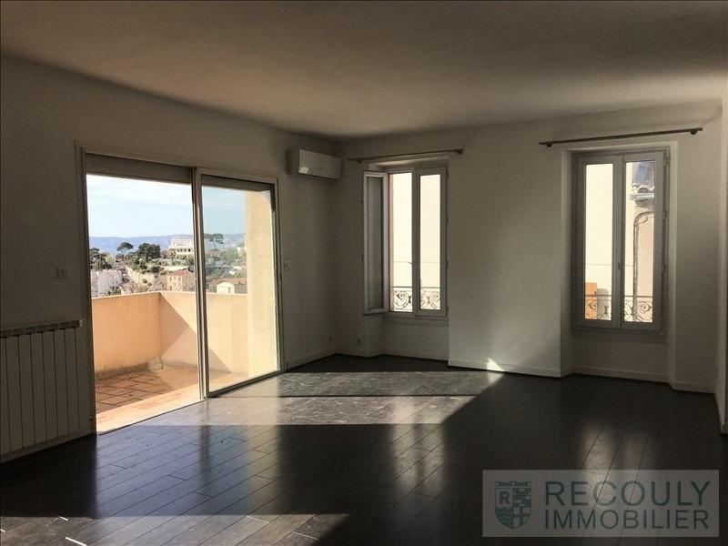 Vente de prestige maison / villa Marseille 7ème 720000€ - Photo 3