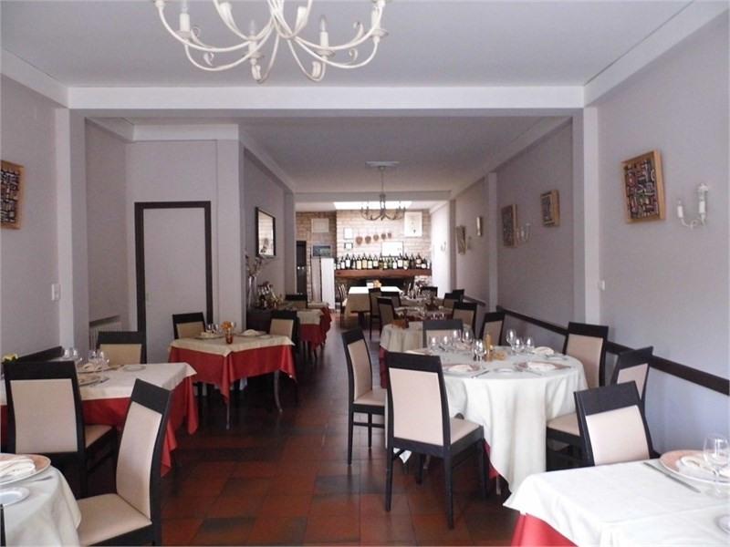 Fonds de commerce Café - Hôtel - Restaurant Mont-de-Marsan 0
