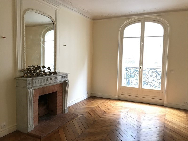 Vente de prestige appartement Paris 8ème 1 300 000€ - Photo 3