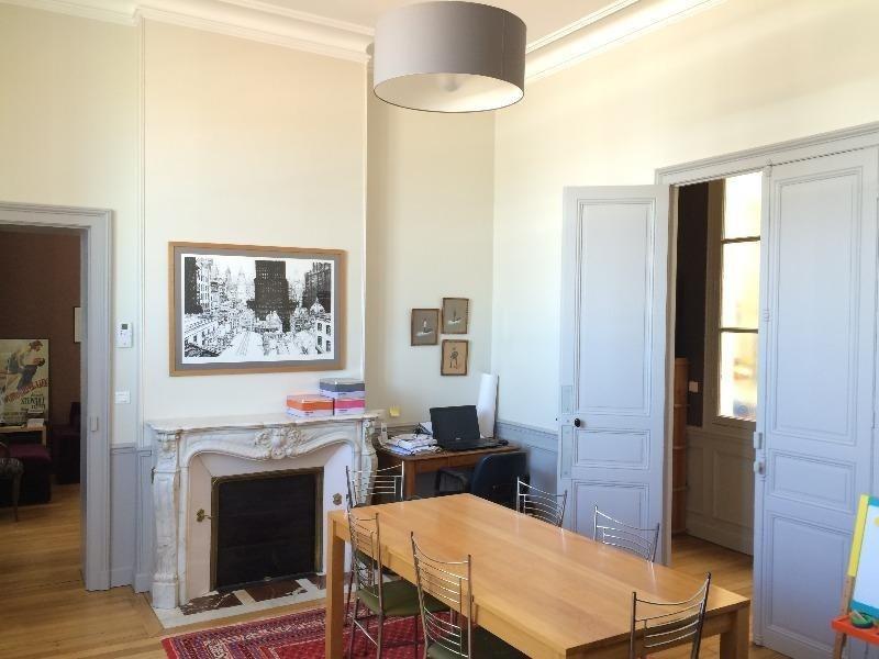 Appartement 5 pièces Bar-sur-Seine