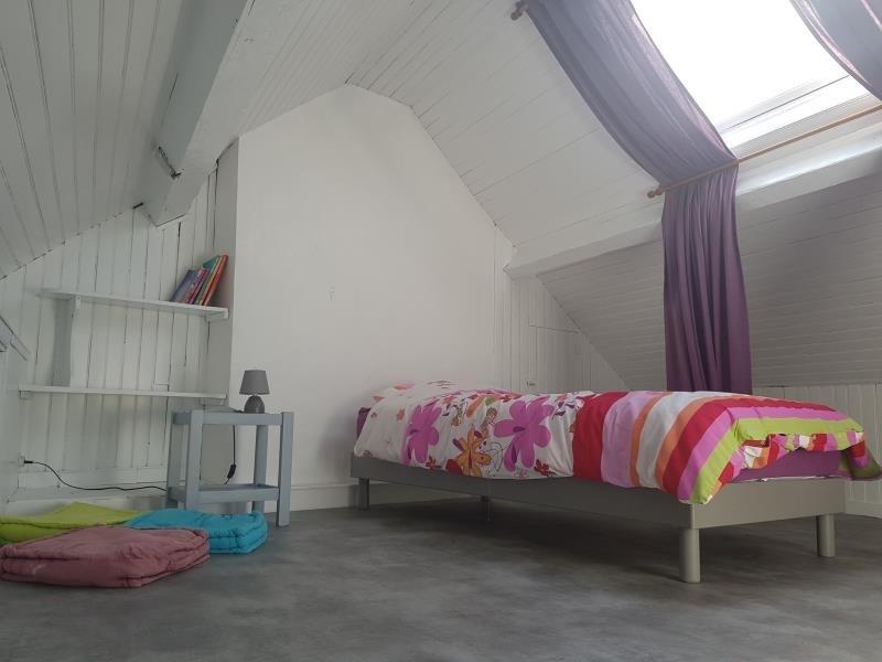 Vente maison / villa Honfleur 148500€ - Photo 4