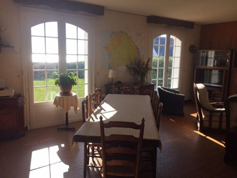 Rental house / villa Le conquet 800€ +CH - Picture 4