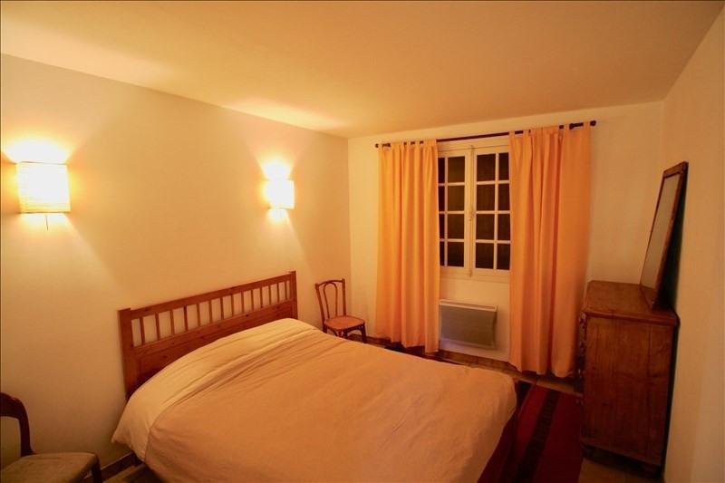 Vente maison / villa La neuve lyre 249000€ - Photo 6