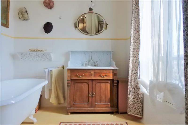 Vente de prestige maison / villa Garches 1870000€ - Photo 11