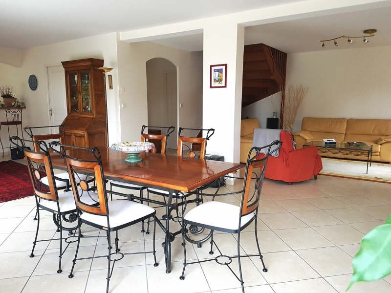 Sale house / villa Vienne 439 000€ - Picture 4