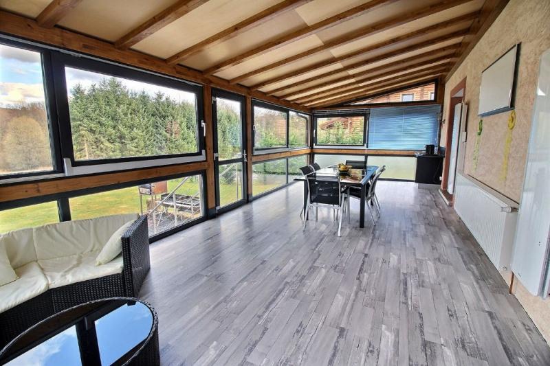 Vente maison / villa Taintrux 330750€ - Photo 5