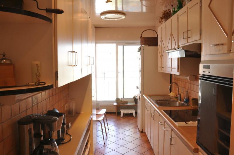Vente appartement Paris 11ème 830000€ - Photo 5