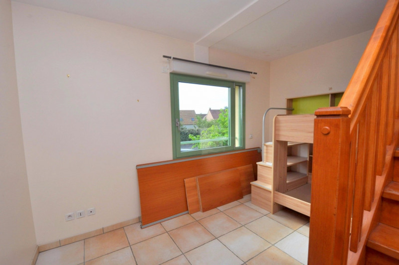 Location loft/atelier/surface Gometz la ville 1 300€ CC - Photo 8