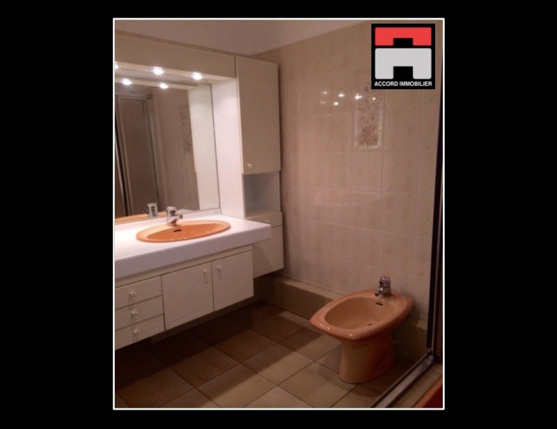 Sale apartment Toulouse 530 000€ - Picture 8
