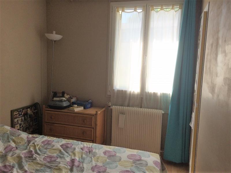 Vente appartement Gennevilliers 209000€ - Photo 7