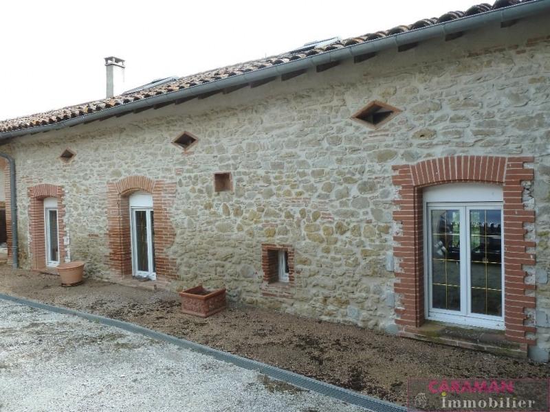 Venta de prestigio  casa Caraman  secteur 595000€ - Fotografía 11