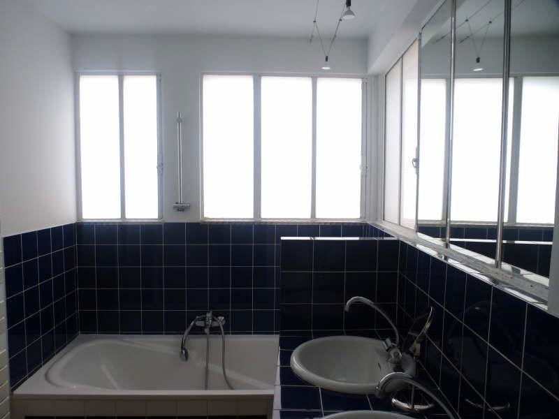 Alquiler  apartamento Boulogne billancourt 1495€ CC - Fotografía 9