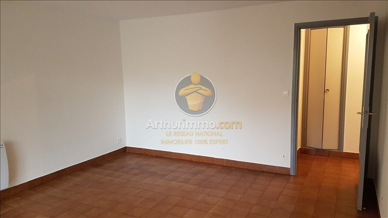 Location appartement Sainte maxime 870€ CC - Photo 6