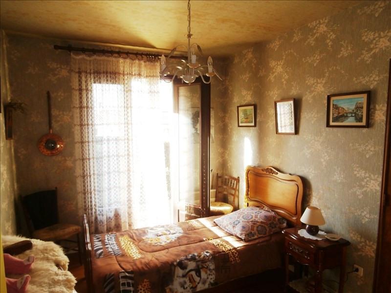 Vente maison / villa Proche de mazamet 139000€ - Photo 6