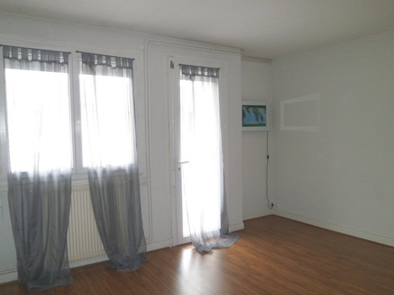 Vente appartement Tarbes 68 000€ - Photo 4