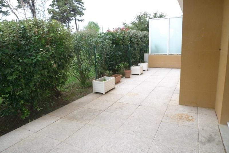 Location appartement Marseille 13ème 630€ CC - Photo 2