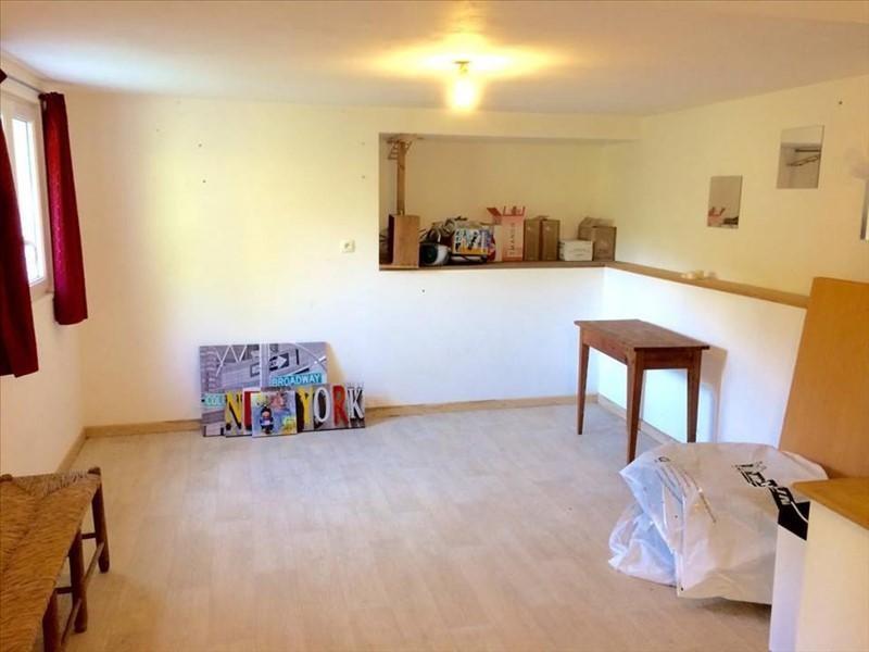 Venta  casa St jean en royans 265000€ - Fotografía 5