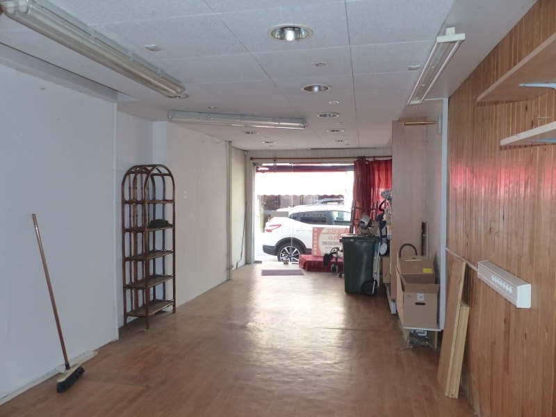Sale building St florentin 24 000€ - Picture 2