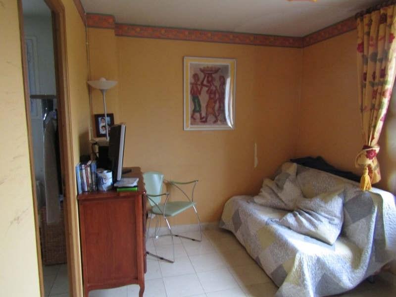 Vente maison / villa Bornel 294000€ - Photo 7