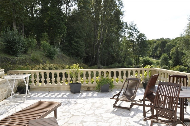 Sale house / villa Soissons 490 000€ - Picture 9