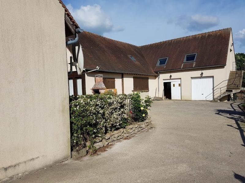Vente de prestige maison / villa Le perray en yvelines 1050000€ - Photo 9