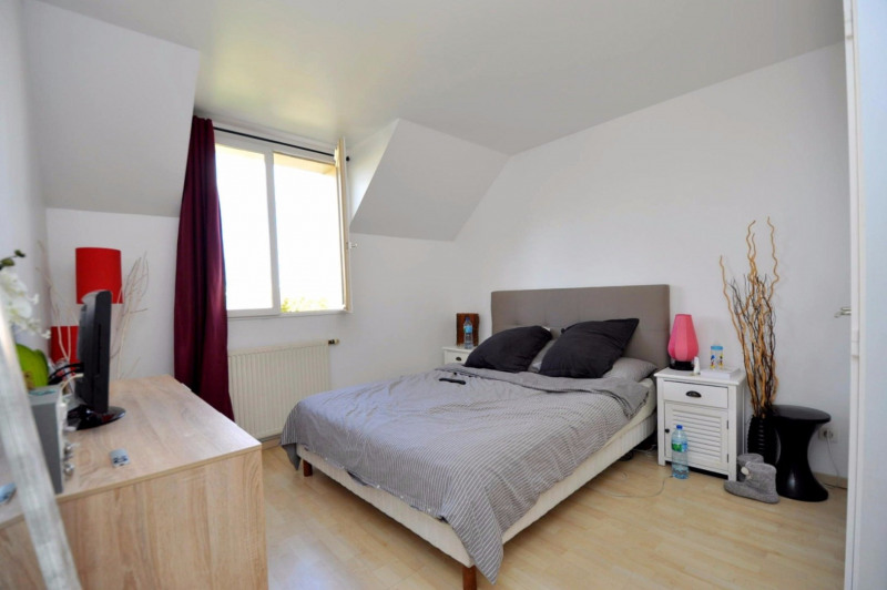 Vente appartement Trappes 235 000€ - Photo 6