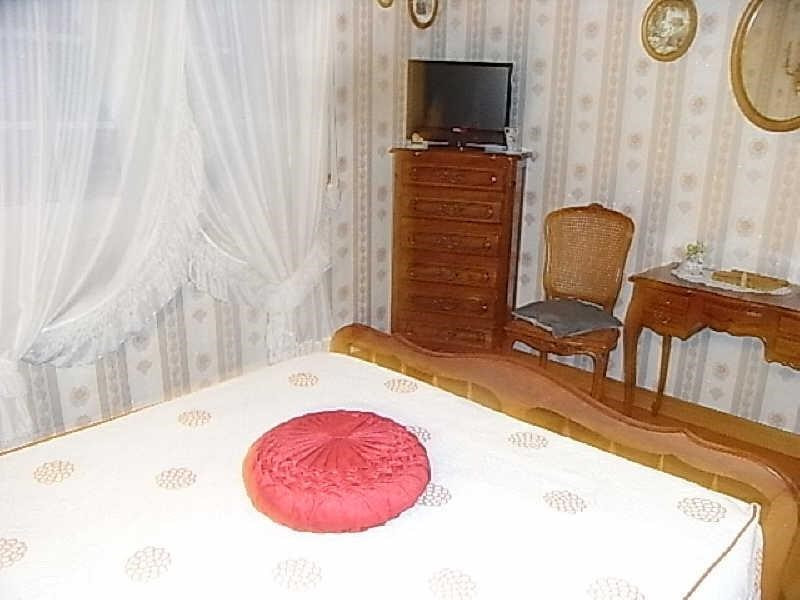 Sale house / villa Le gua 332000€ - Picture 8