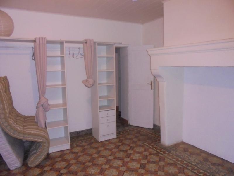 Location appartement Marsillargues 650€ CC - Photo 4
