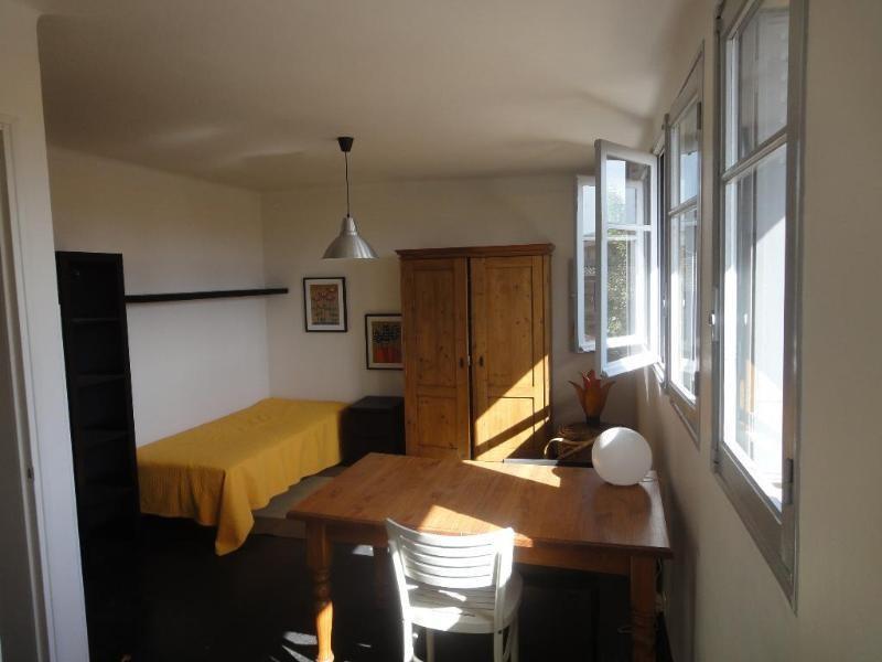 Rental apartment Aix en provence 487€ CC - Picture 3