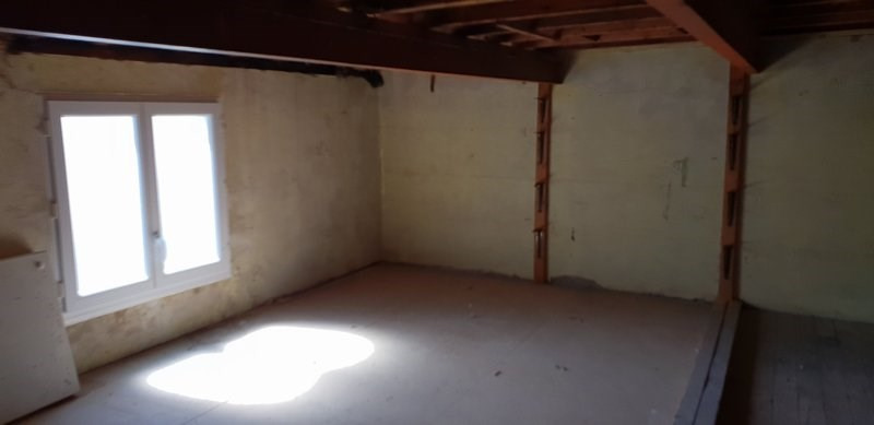 Sale empty room/storage Torigni sur vire 134000€ - Picture 3