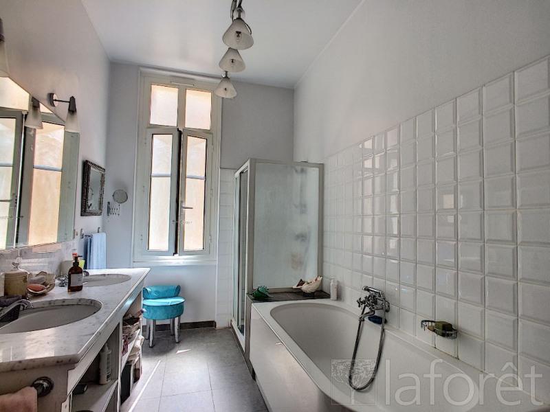Vente appartement Menton 685000€ - Photo 5