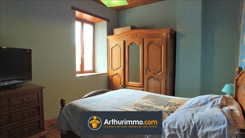 Sale house / villa Arandon 159000€ - Picture 6
