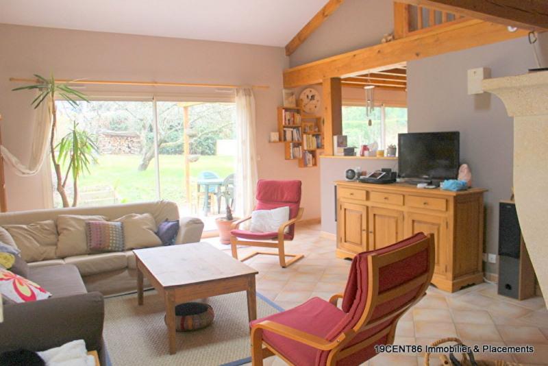 Deluxe sale house / villa Curis au mont d or 580000€ - Picture 3