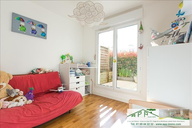 Vente de prestige appartement Juvisy sur orge 329000€ - Photo 9