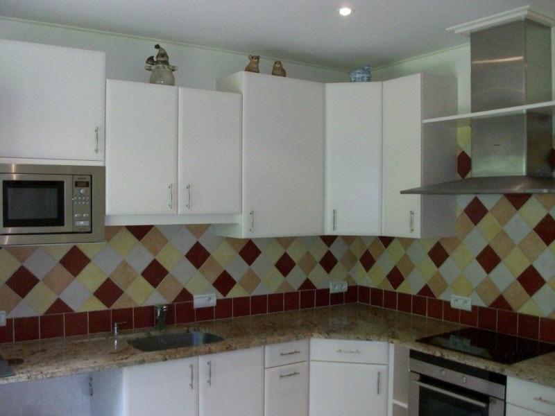 Sale house / villa Commelle-vernay 305000€ - Picture 8