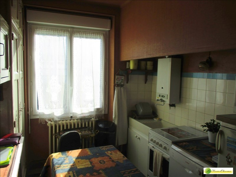 Sale house / villa Angouleme 88835€ - Picture 6