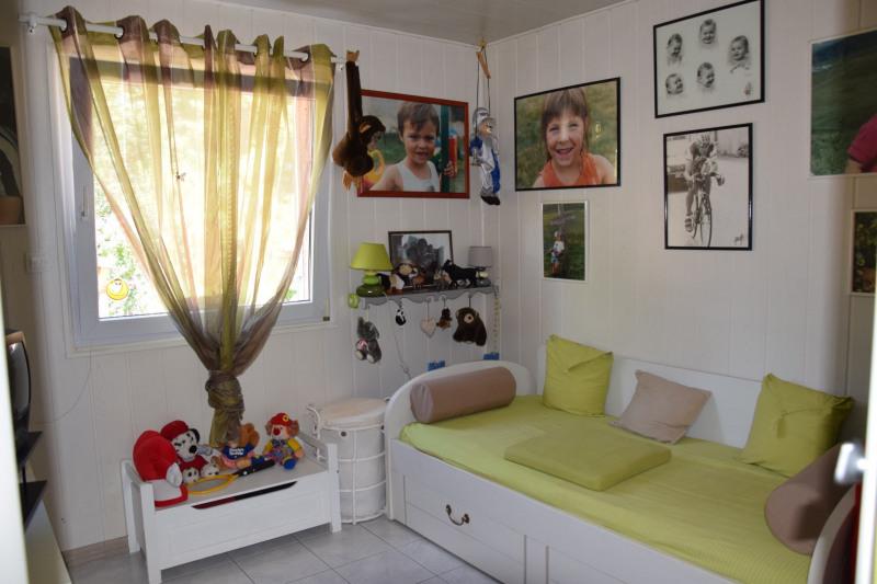 Vente maison / villa Villefranche-sur-saône 475000€ - Photo 12