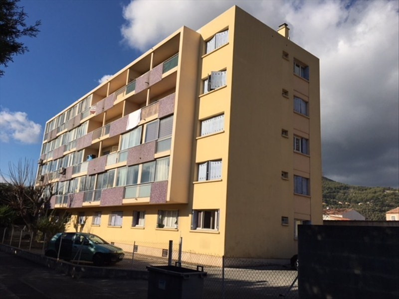 Vente appartement La valette du var 95000€ - Photo 1