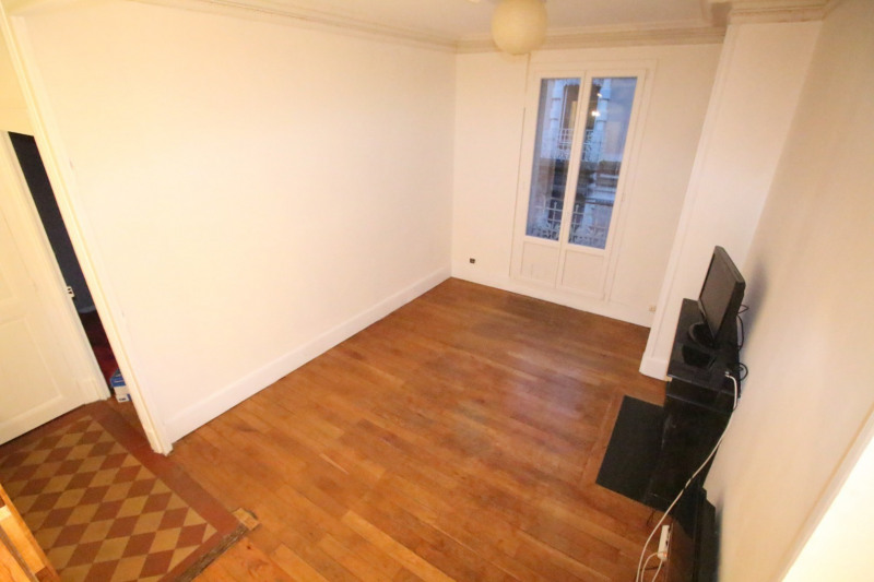 Sale apartment Grenoble 215 000€ - Picture 3