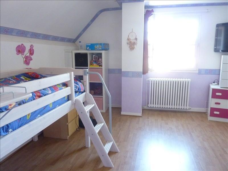 Vente maison / villa Itteville 299500€ - Photo 8