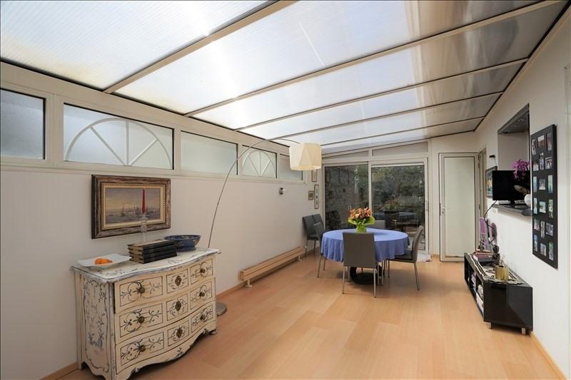 Verkauf haus Colombes 895000€ - Fotografie 5