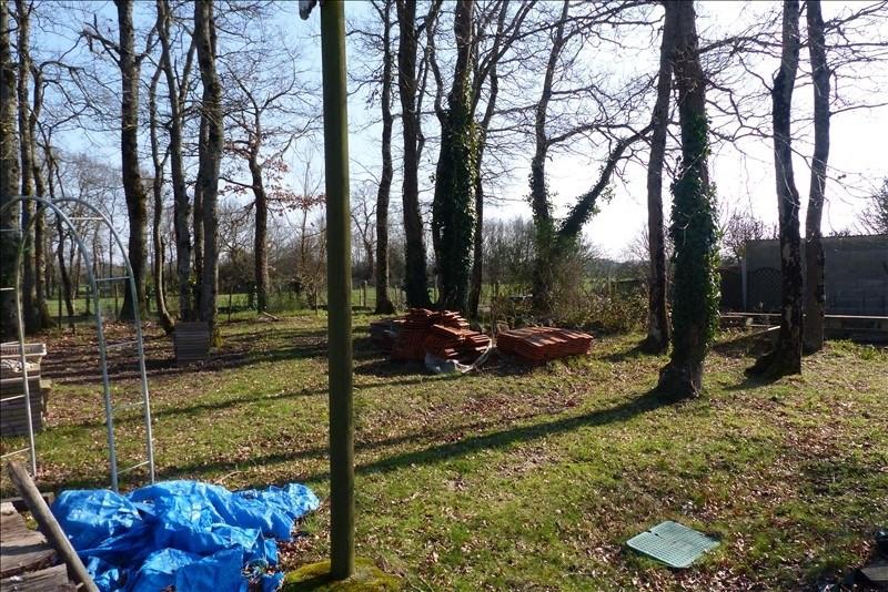 Sale site St brevin les pins 85600€ - Picture 4