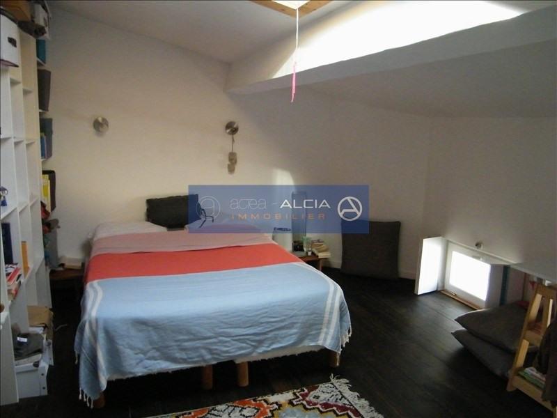 Vente maison / villa Talence 450000€ - Photo 2