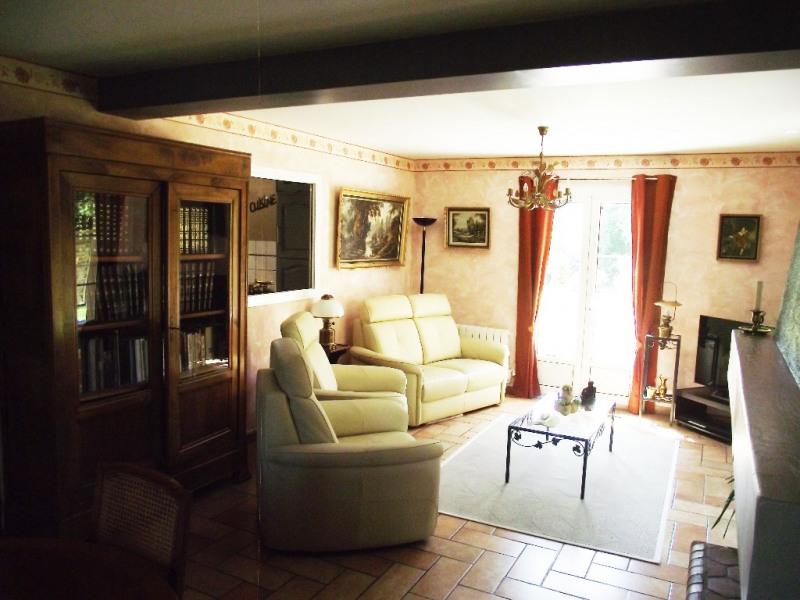 Verkauf haus Beauvais 272000€ - Fotografie 6