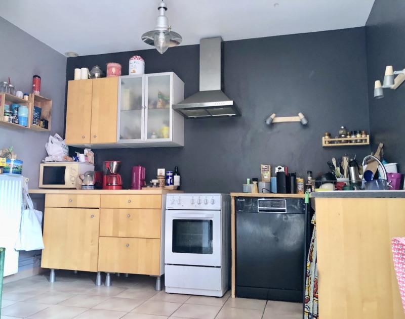 Sale house / villa Lille 290000€ - Picture 6