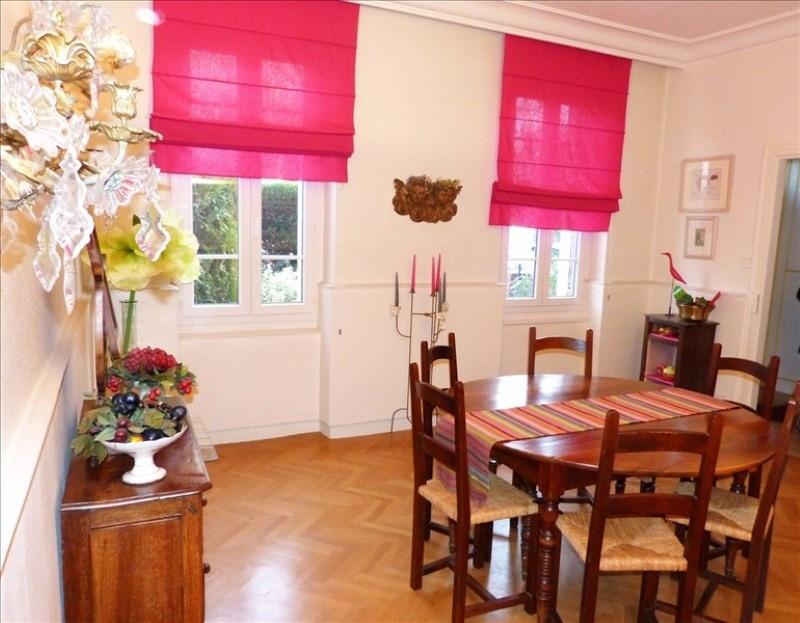 Vente maison / villa Albi 486000€ - Photo 3